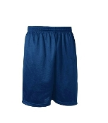 Boys and Girls Practice Uniforms Shorts