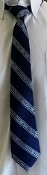 Boys and Girls TIE