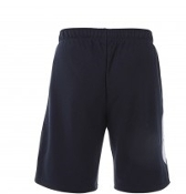 PE shorts for TK only