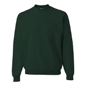 Hunter Green Sweatshirt