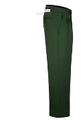 Green Boys Pants