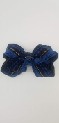 JOJO GIRLS HAIR BOW