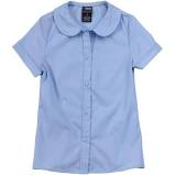GIRLS BLOUSE TK ONLY
